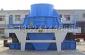 上海小型制砂机/制砂机械/石头制砂机
