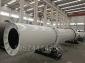 北京煤泥烘干设备/煤泥干燥设备/煤泥烘干机设备