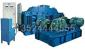 北京液压制砂机/制砂生产线/辊式制砂机